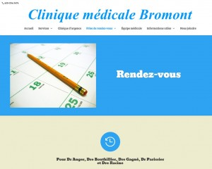 rendez_vous_cliniquemedicalebromont